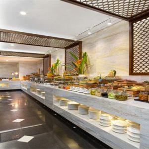 Luxury Vietnam Holiday Packages The Oriental Jade Hotel Gallery 18
