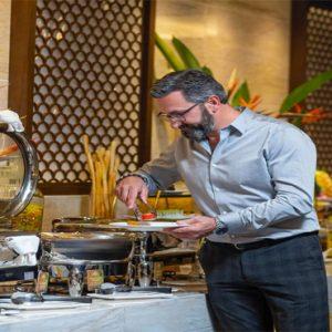 Luxury Vietnam Holiday Packages The Oriental Jade Hotel Gallery 19