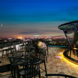 Luxury Vietnam Holiday Packages The Oriental Jade Hotel Gallery 4