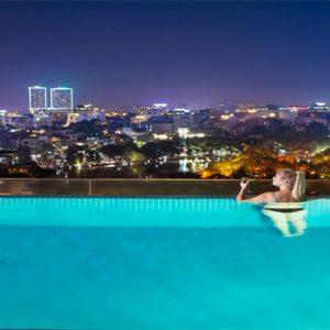 Luxury Vietnam Holiday Packages The Oriental Jade Hotel Gallery 6