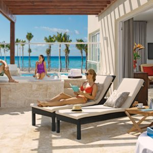Preferred Club Presidential Dreams Dominicus La Romana Luxury Dominican Republich Holiday Packages
