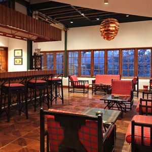 Sri Lanka Holiday Packages Heritance Tea Factory Goatfell Bar