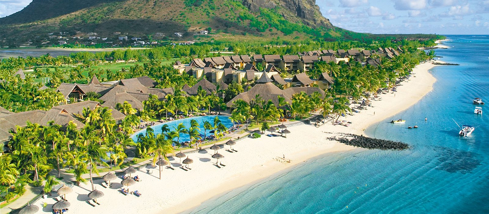 Header Paradis Beachcomber Golf Resort And Spa Luxury Mauritius Luxury Holiday Packages