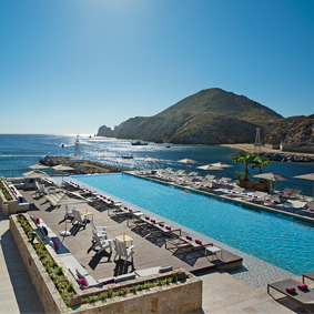 thumbnail - Breathless Cabos San Lucas - Luxury Mexico Holiday Packages