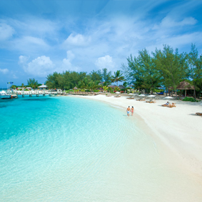 thumbnail - Sandals Royal Bahamian - Luxury Caribbean Holidays