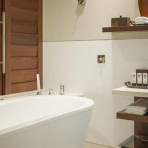 Superior Twin 3 - sofitel dubai jumeirah beach - luxury dubai holidays