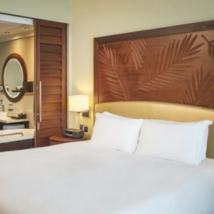 luxury room 2 - sofitel dubai jumeirah beach - luxury dubai holidays