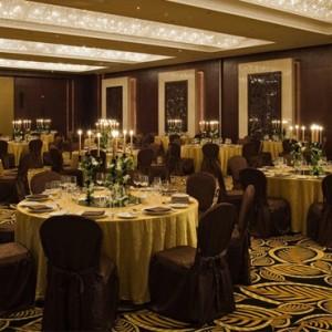 wedding - sofitel dubai jumeirah beach - luxury dubai holidays