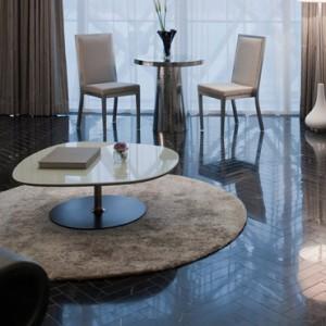 Deluxe Suite 2- yas viceroy abu dhabi - luxury abu dhabi holidays