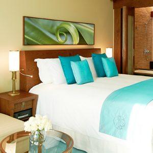 Dubai Honeymoon Packages Sofitel The Palm Dubai Classic Room