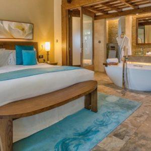 luxury Dubai holiday Packages Sofitel The Palm Dubai Family 1 Bedroom Apartments