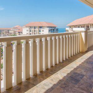 luxury Dubai holiday Packages Sofitel The Palm Dubai Family 3 Bedroom Apartments