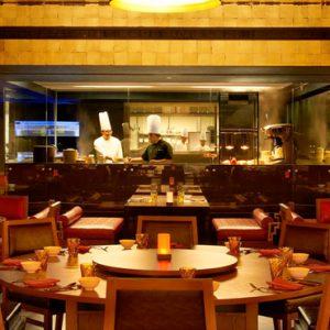 Hong Loong Sofitel The Palm Dubai Luxury Dubai Holiday Packages
