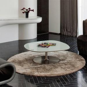 Yas Grand Suite 2 - yas viceroy abu dhabi - luxury abu dhabi holidays