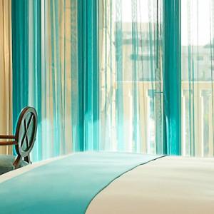 luxury room 3 - sofitel the palm dubai - luxury dubai holiday packages