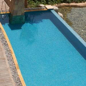 pool 2 - sofitel the palm dubai - luxury dubai holiday packages