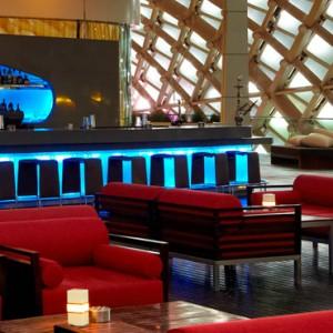 skylite lounge - yas viceroy abu dhabi - luxury abu dhabi holidays