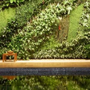 spa - sofitel the palm dubai - luxury dubai holiday packages