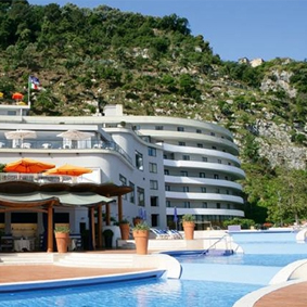 thumbnail - Hilton Sorrento Palace - Luxury Italy holiday Packages