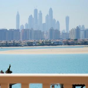 views 2 - sofitel the palm dubai - luxury dubai holiday packages