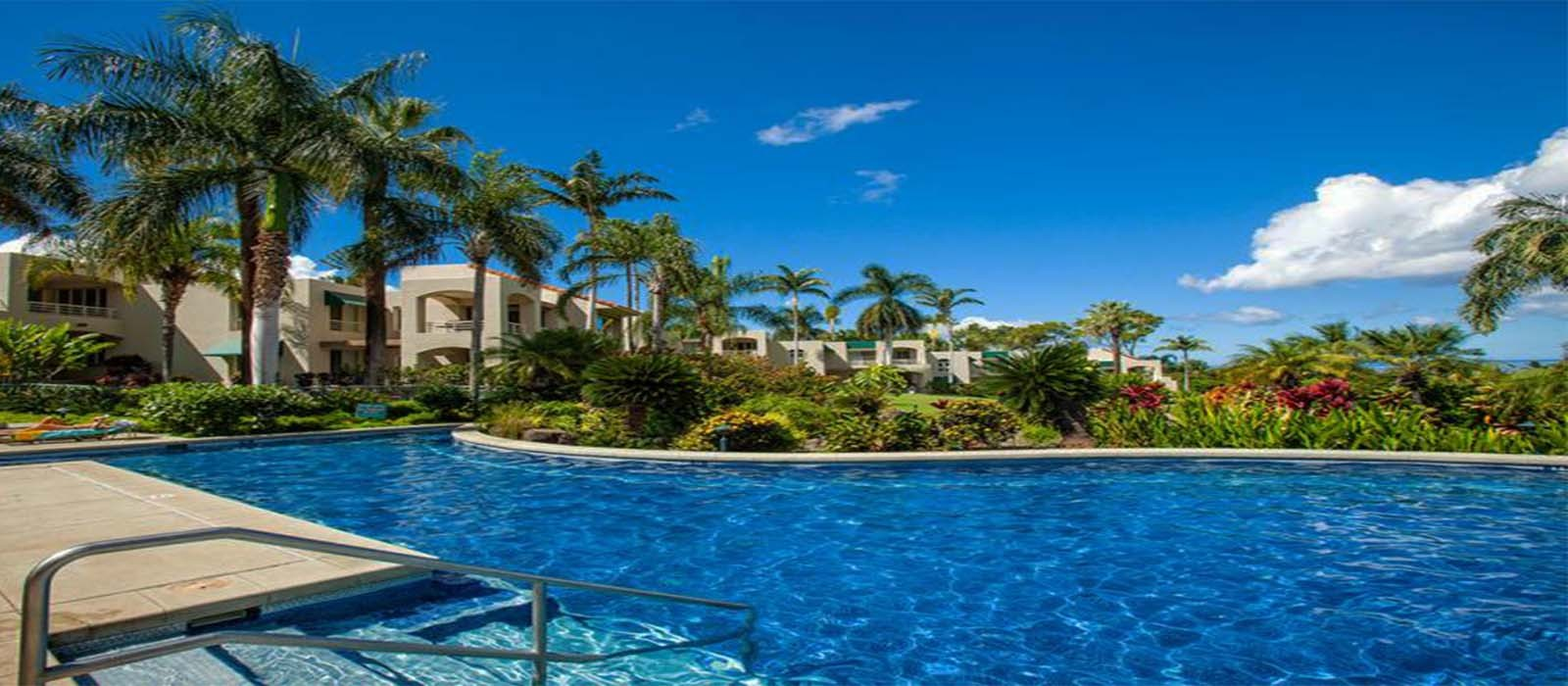 Palms at wailea maui by outrigger luxury hawaii holiday for Nicest hotels in maui