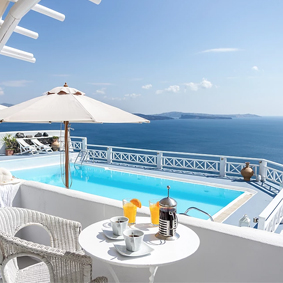 thumbnail - la perla villas santorini - luxury santorini holiday packages