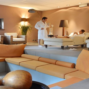 Pragelato Vialetta - Luxury Italy Holiday Packages - Spa