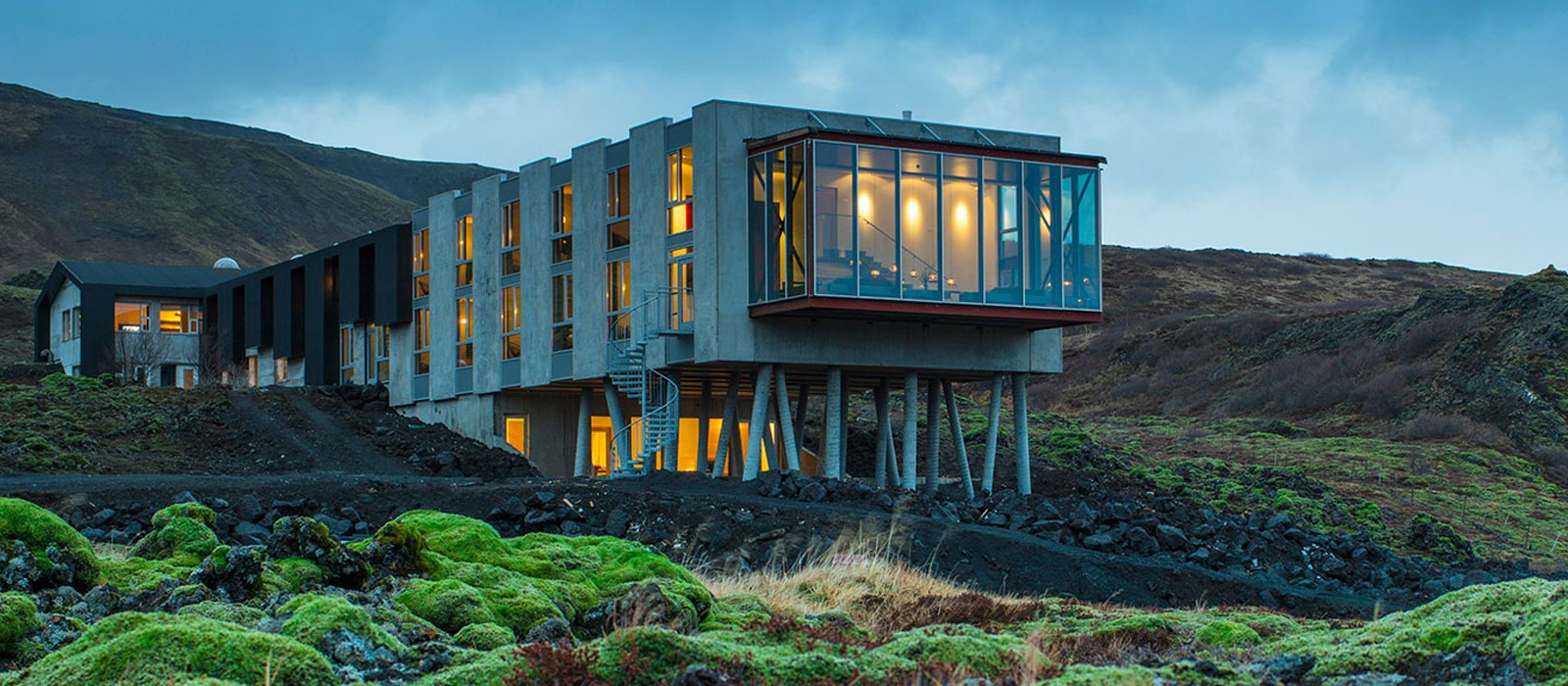 header - ion luxury adventure hotel - luxury iceland holiday packages