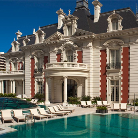 thumbnail - four seasons buenos aires - luxury argentina holiday packages
