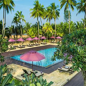AVANI Kalutara Resort - Luxury Sri Lanka Holiday Packages - thumbnail