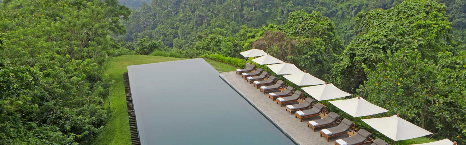 header - holiday review in bali - luxury bali holiday packages