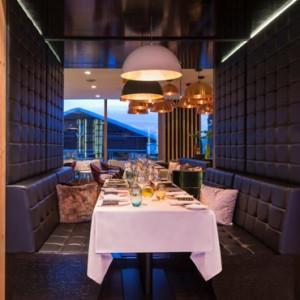 Arola 2 - w verbier - luxury ski resorts