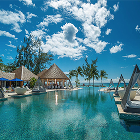 Luxury Barbados Holiday Packages Sandals Royal Barbados Thumbnail
