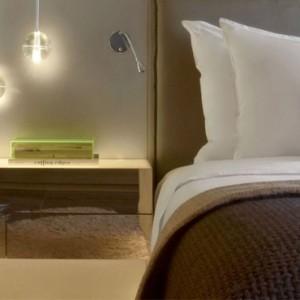 Cozy Suite 2 - w verbier - luxury ski resorts