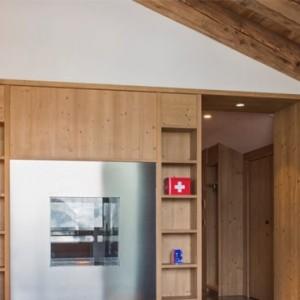 Cozy Suite 7 - w verbier - luxury ski resorts