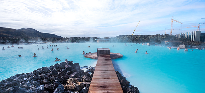 Iceland Blue Lagoon Romantic City Breaks In Europe Europe Holidays