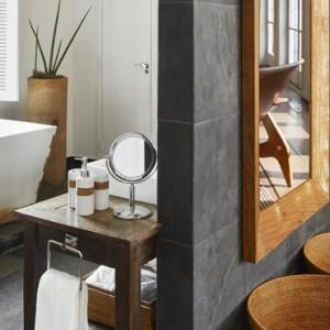 Royal Suite - santa teresa rio brazil - luxury brazil holiday packages
