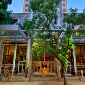 Sheraton Mendoza Hotel - Luxury Argentina Holiday packages - thumbnail
