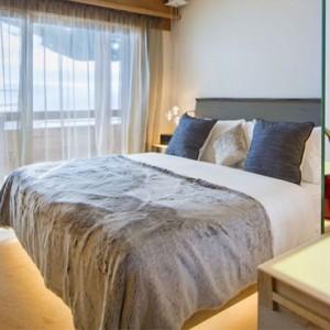 Spectacular Residence - w verbier - luxury ski resorts