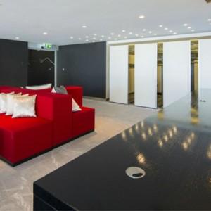 concierge - w verbier - luxury ski resorts
