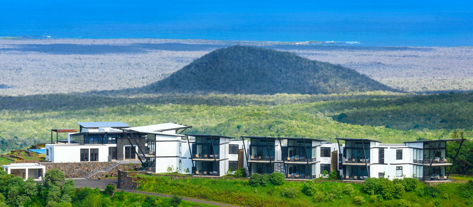header - Pikaia Lodge Galapagos - Luxury Galapagos Holiday Packages