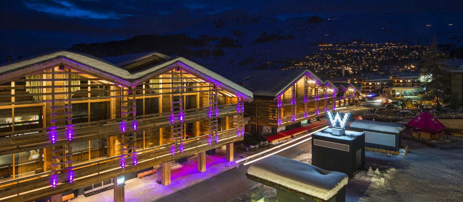 header - w verbier - luxury ski resorts