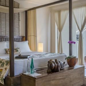junior suite - santa teresa rio brazil - luxury brazil holiday packages