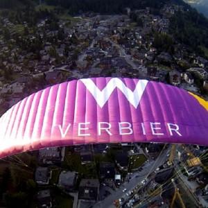 parachute - w verbier - luxury ski resorts