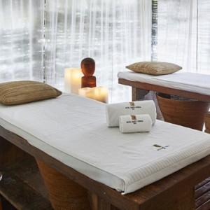 spa - sanata teresa rio brazil - luxury brazil holiday packages