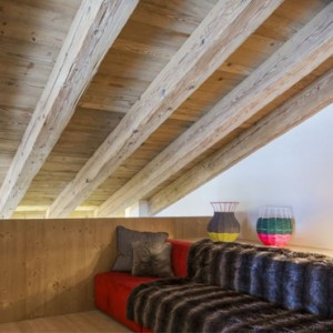 spectacular suite 6 - w verbier - luxury ski resorts