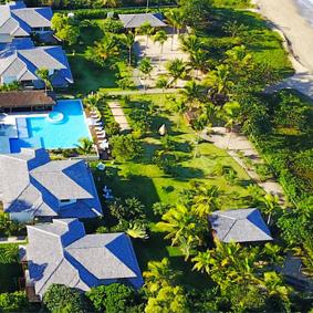 thumbnail - Campo Bahia Brazil - Luxury Brazil Holidays