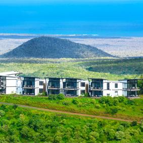 thumbnail - Pikaia Lodge Galapagos - Luxury Galapagos Holiday Packages