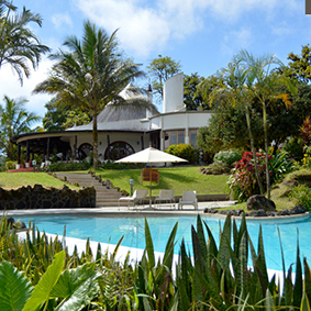 thumbnail - Royal Palm Hotel Galapagos - Luxury Galapagos Holiday Packages