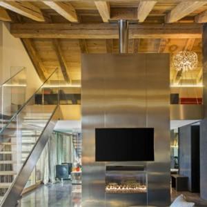 wow suite 2 - w verbier - luxury ski resorts